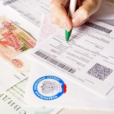регистрации медицинских изделий госпошлина