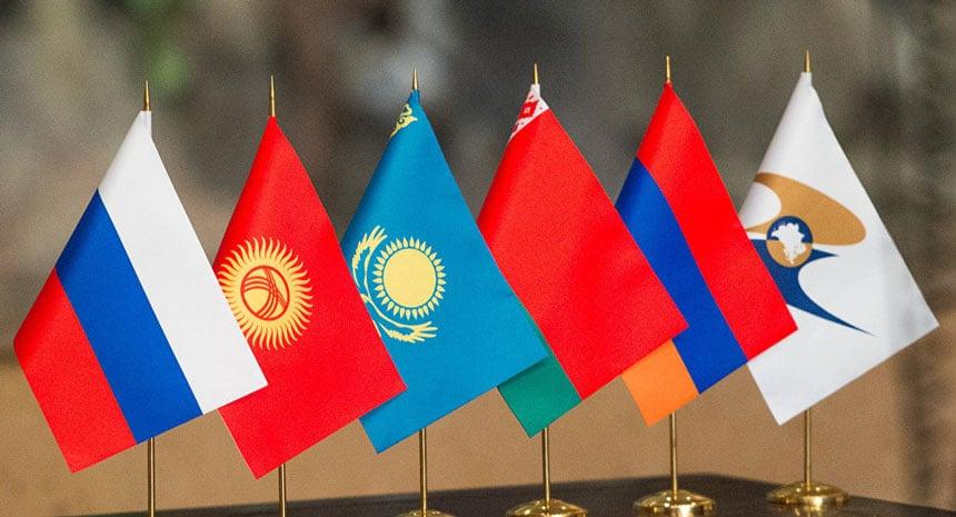 2. Регистрация медицинских изделий в евразийском экономическом союзе (еаэс)