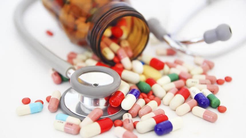 порядок регистрации лекарственных средств