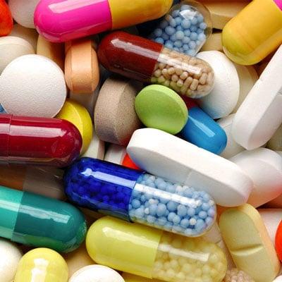 регистрация лекарственных средств (препаратов)