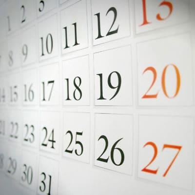 срок регистрации лекарственных средств