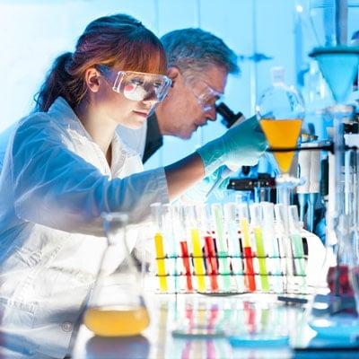 экспертиза и регистрация лекарственных средств в ЕАЭС