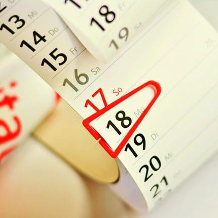 срок регистрации медицинских изделий