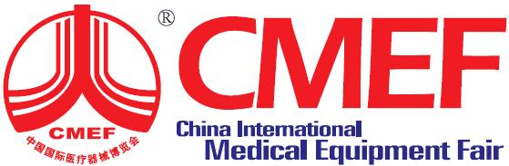 CMEF-logo