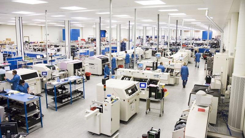 для чего ISO 13485 и ISO 9001