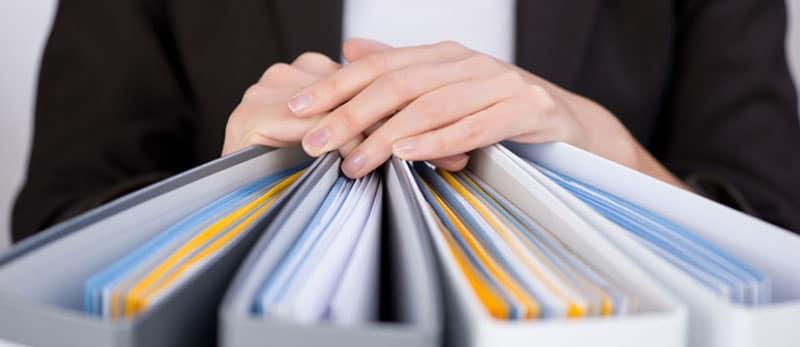 документы для ИСО 13485 и ИСО 9001