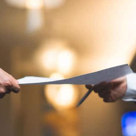 оформление сертификат качества исо 9001 и исо 13485