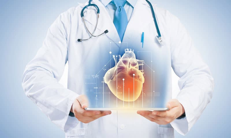 аналог холтер экг кардиолог