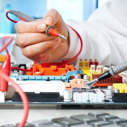 лицензия на обслуживание медицинской техники - ремонт