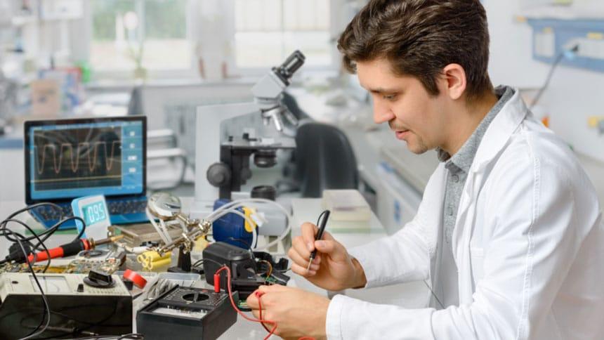 лицензия на ремонт и обслуживание медицинской техники