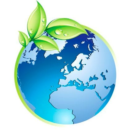 программа производственного экологического контроля 2019