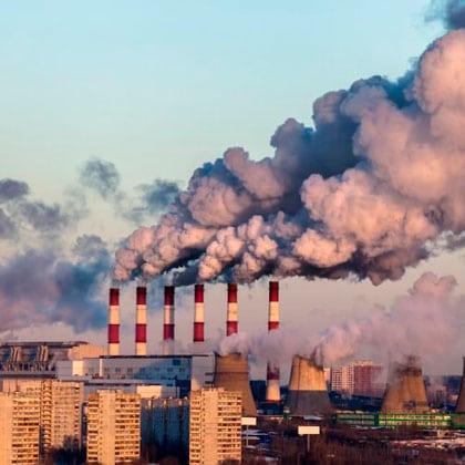 производственный экологический контроль пэк