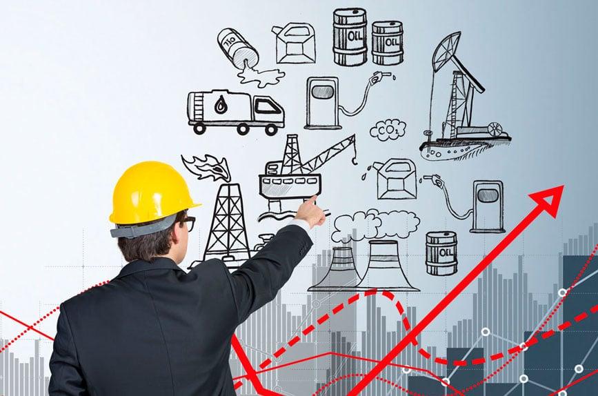 требования к содержанию программы производственного экологического контроля