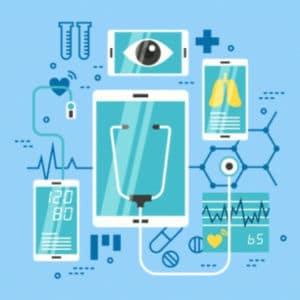перечень медицинских изделий подлежащих регистрации