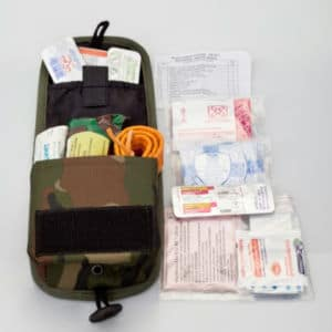 реестр медицинских изделий подлежащих обязательной регистрации