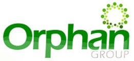 Orphan group