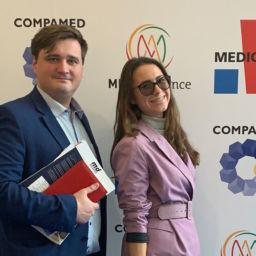 medicinskaya-konferenciya-germaniya-fb