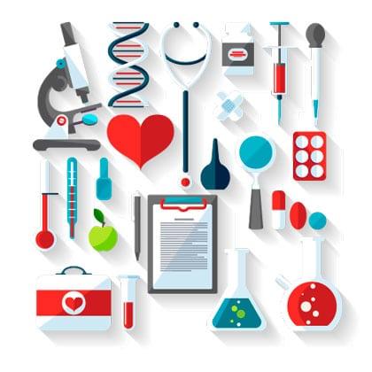 клинические испытания медицинских изделий организации