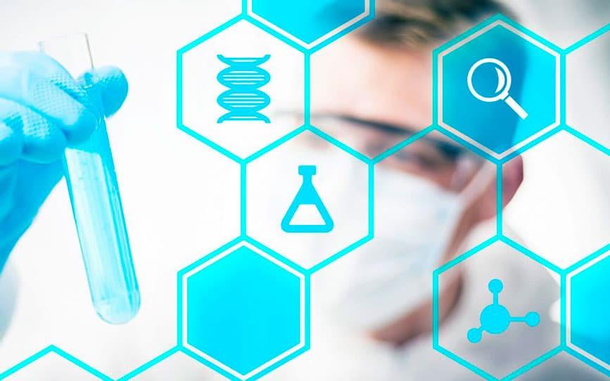 клинические исследования медицинских изделий организации