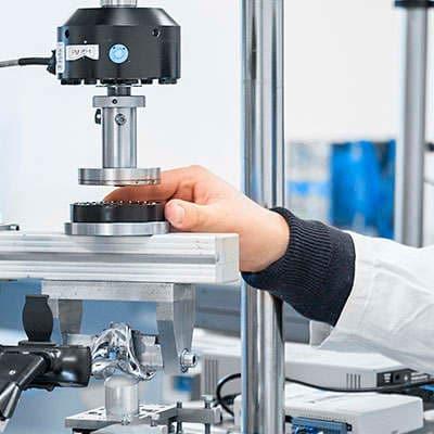 протокол технических испытаний изделия медицинского назначения