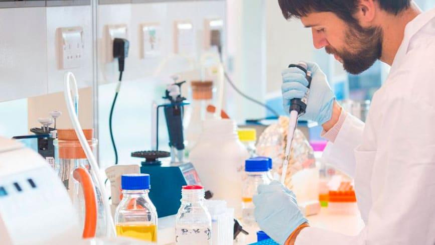проведение токсикологические исследования медицинских изделий