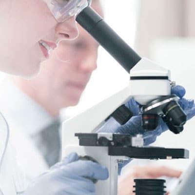 токсикологические испытания медицинского изделия