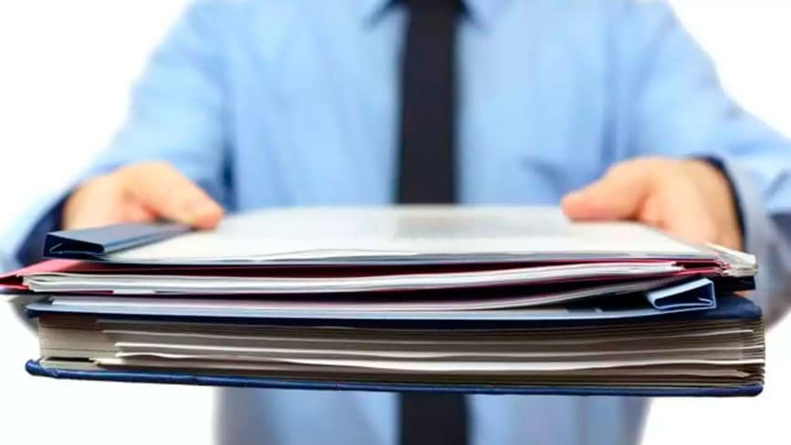 требования к технической документации медицинского изделия