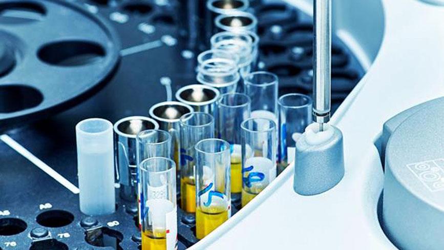 медицинские изделия для диагностики in vitro