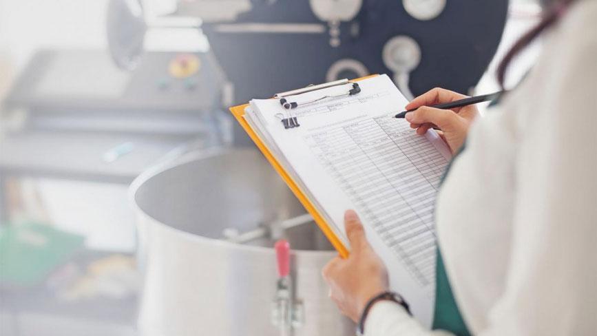 сертификация лекарственных средств
