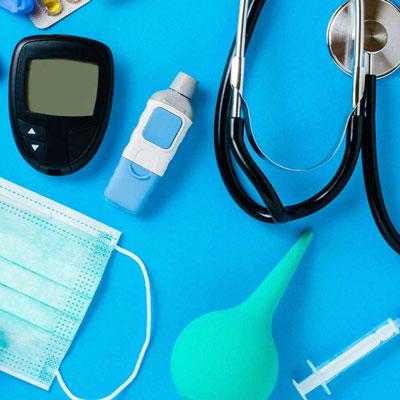 технические условия на медицинские изделия