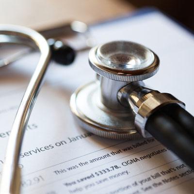 регистрация стетофонендоскопа